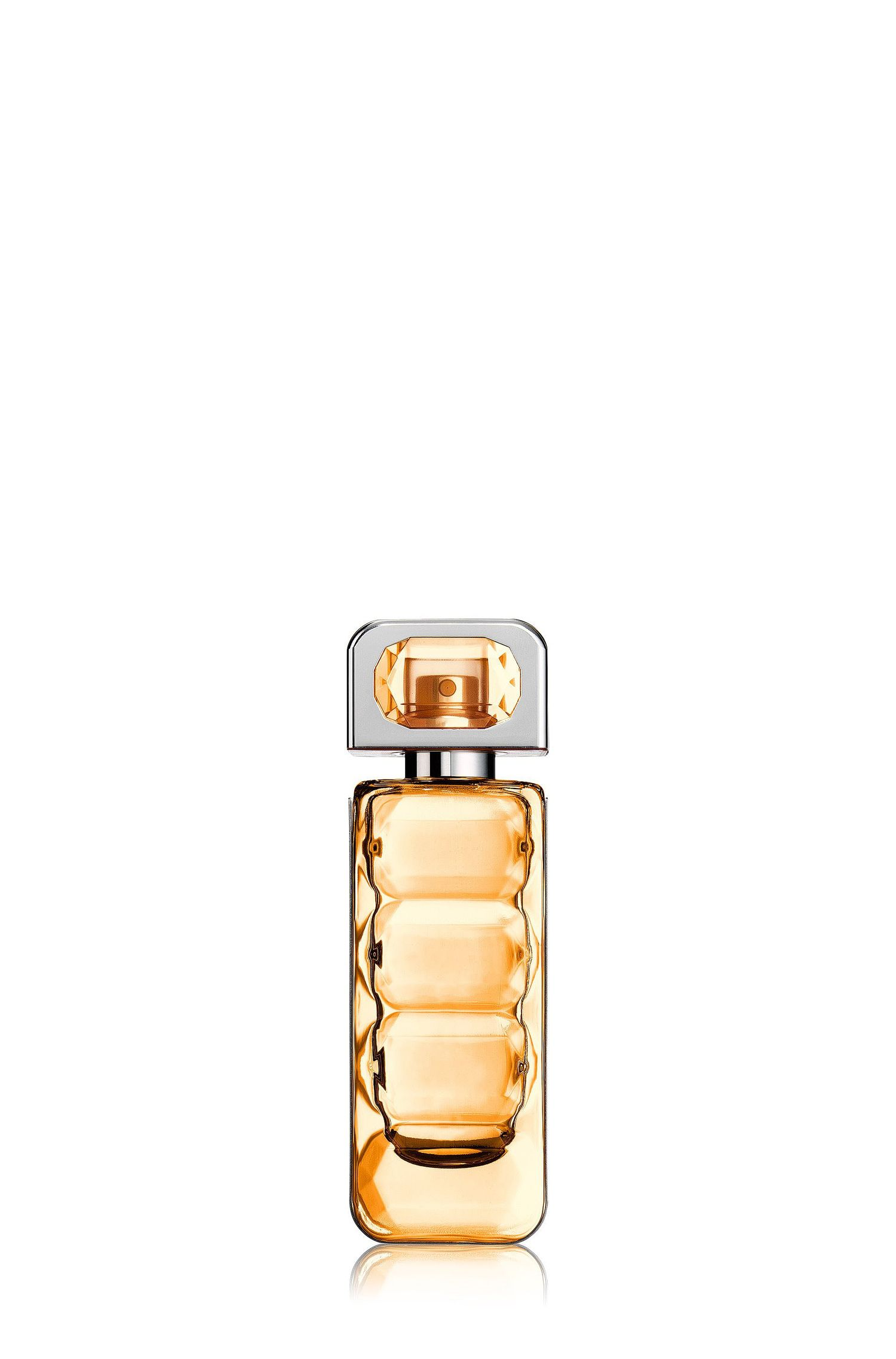 Eau de Toilette « BOSS Orange Woman » 30 ml