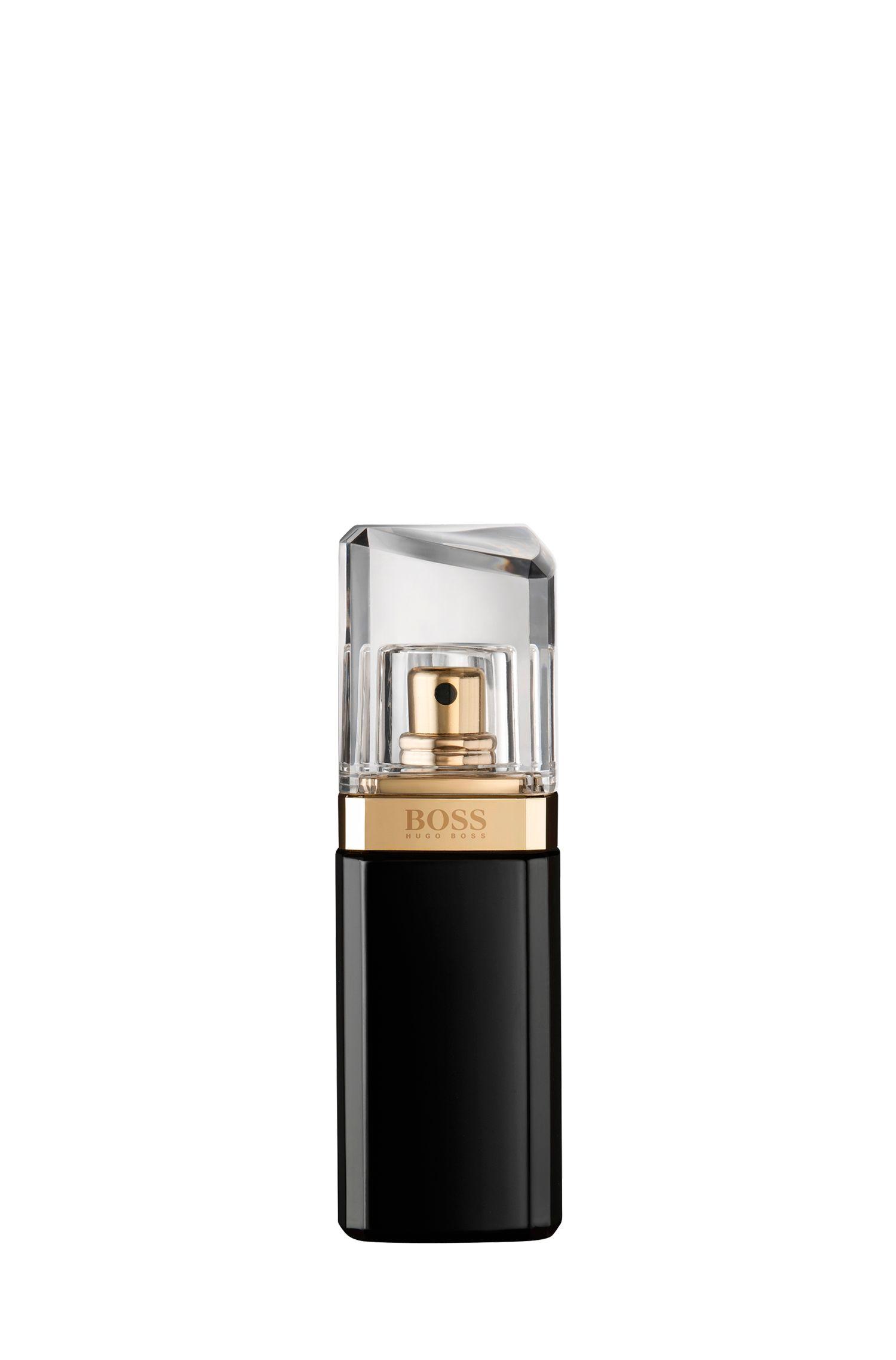 Eau de Parfum BOSS Nuit pour femme, 30ml