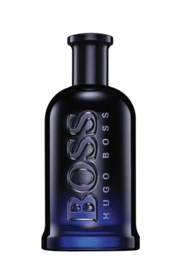 BOSS Bottled Night Eau de Toilette 200 ml , Assorted-Pre-Pack