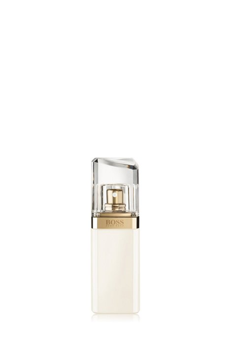 BOSS Jour eau de parfum 30ml, Assorted-Pre-Pack