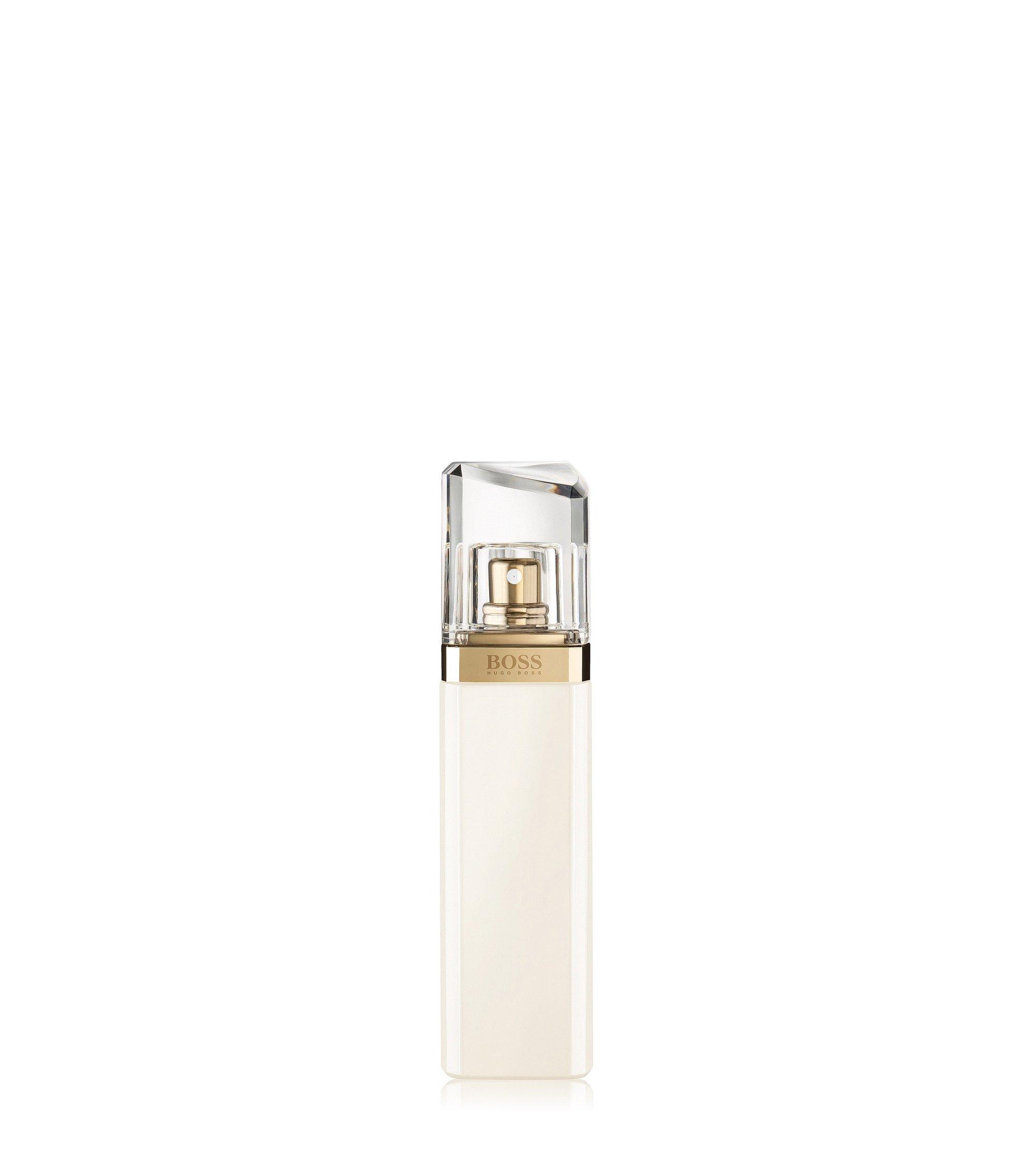 BOSS Jour eau de parfum 50ml, Assorted-Pre-Pack