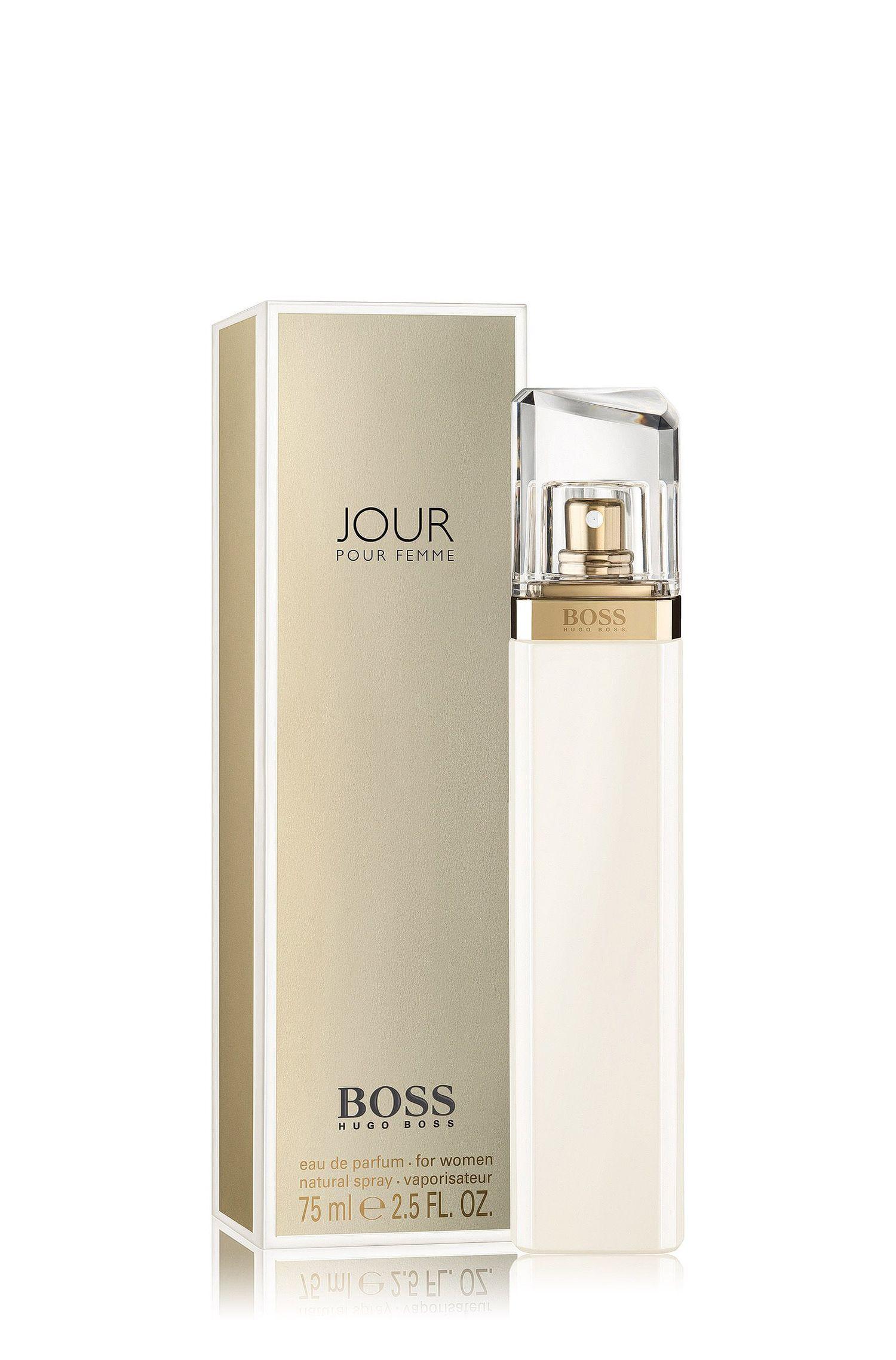Eau de Parfum 'BOSS Jour' 75ml