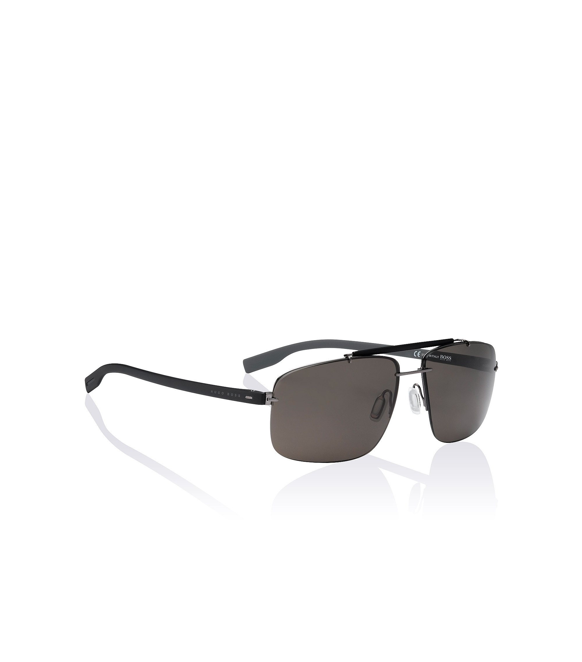 Sonnenbrille ´BOSS 0608` aus Metall, Assorted-Pre-Pack