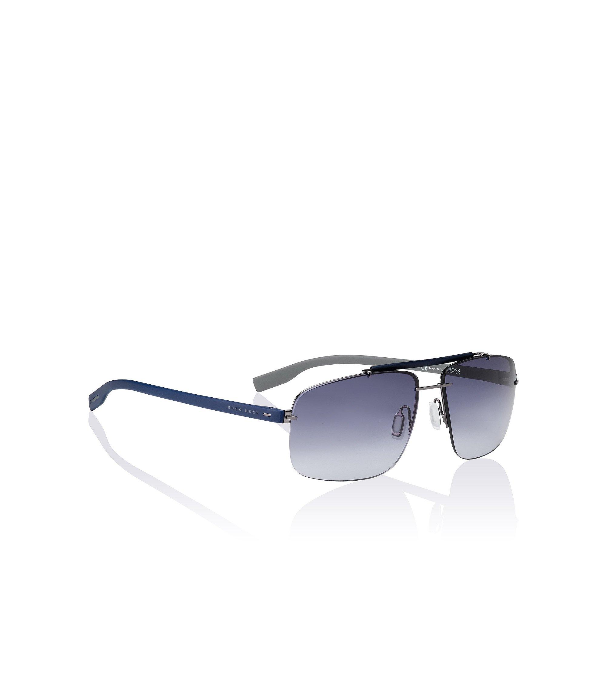 Sonnenbrille ´BOSS 0608`, Assorted-Pre-Pack