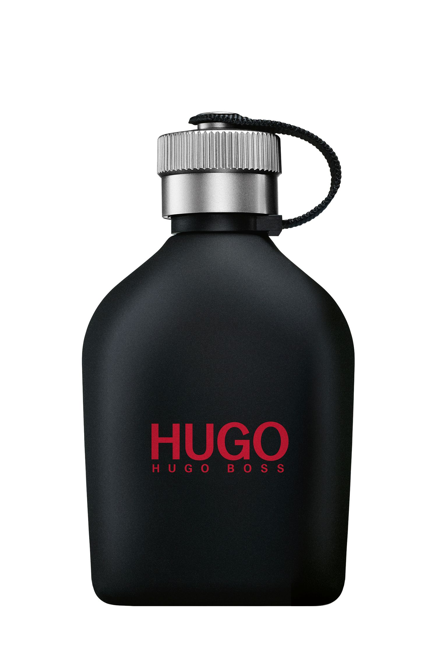 Eau de toilette HUGO Just Different da 125 ml