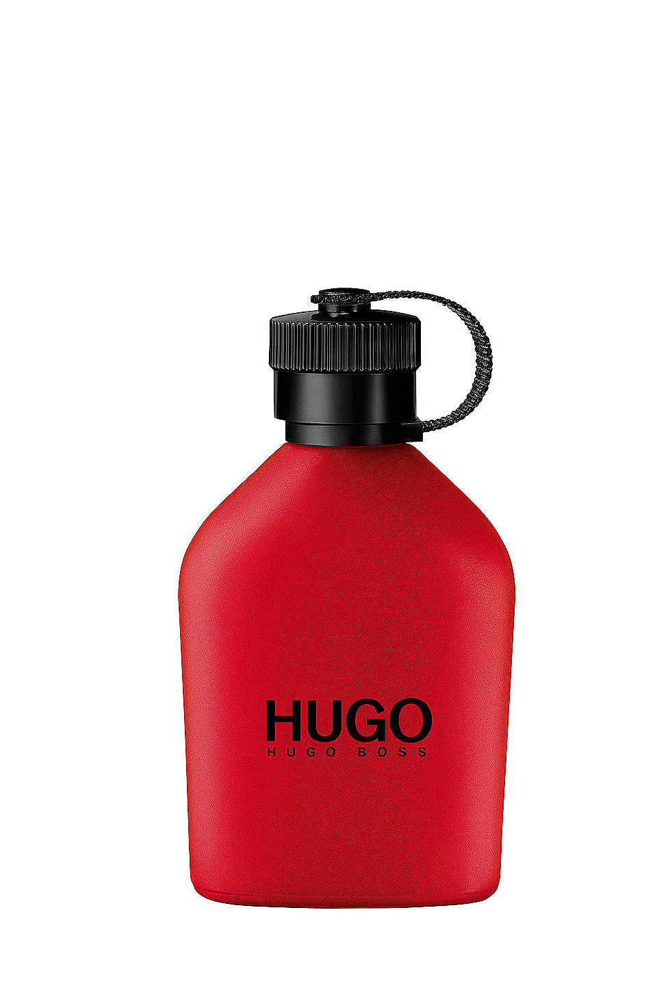 HUGO - 'HUGO Red' Eau de Toilette 125 ml
