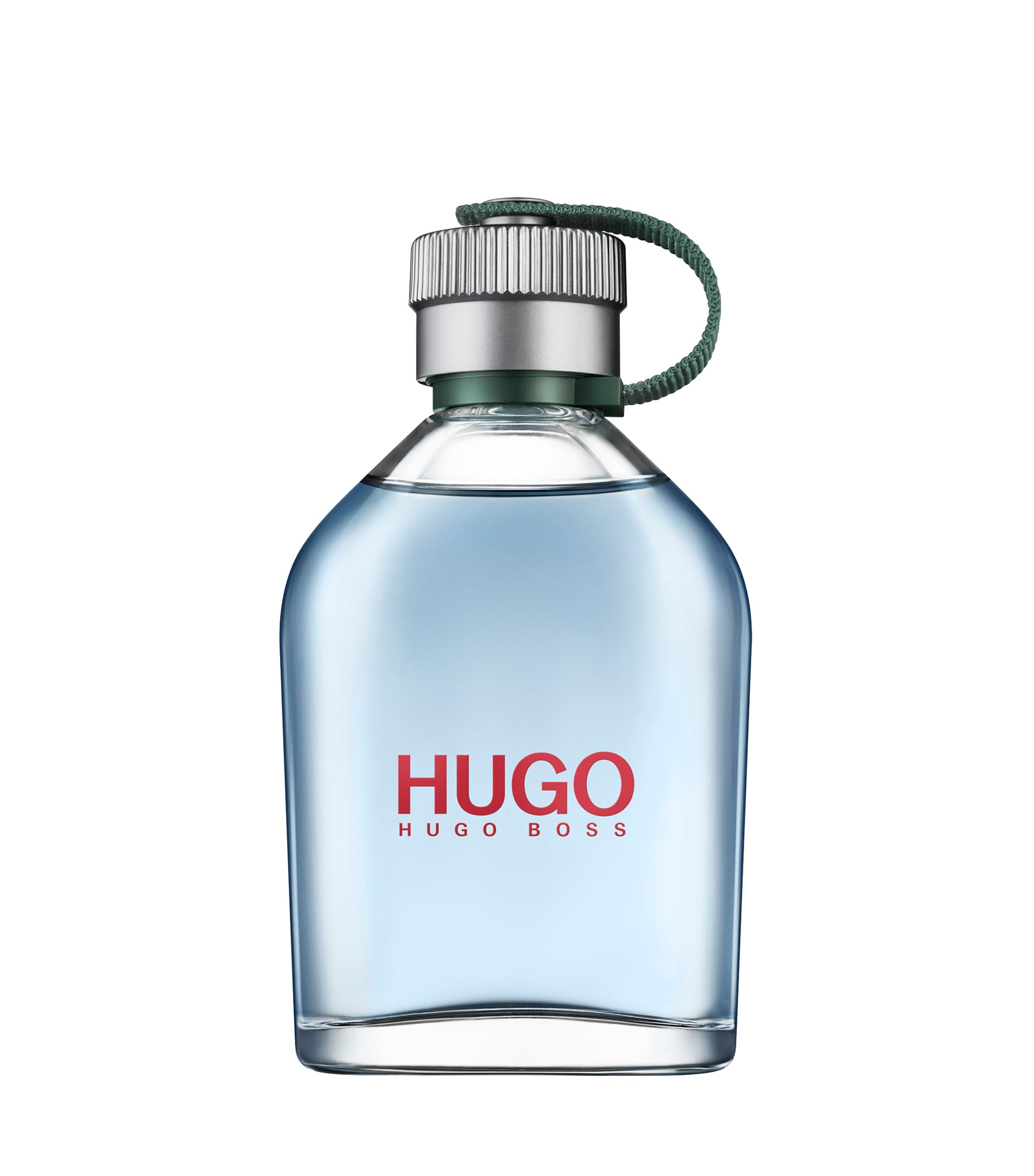 HUGO Man eau de toilette 125ml , Assorted-Pre-Pack