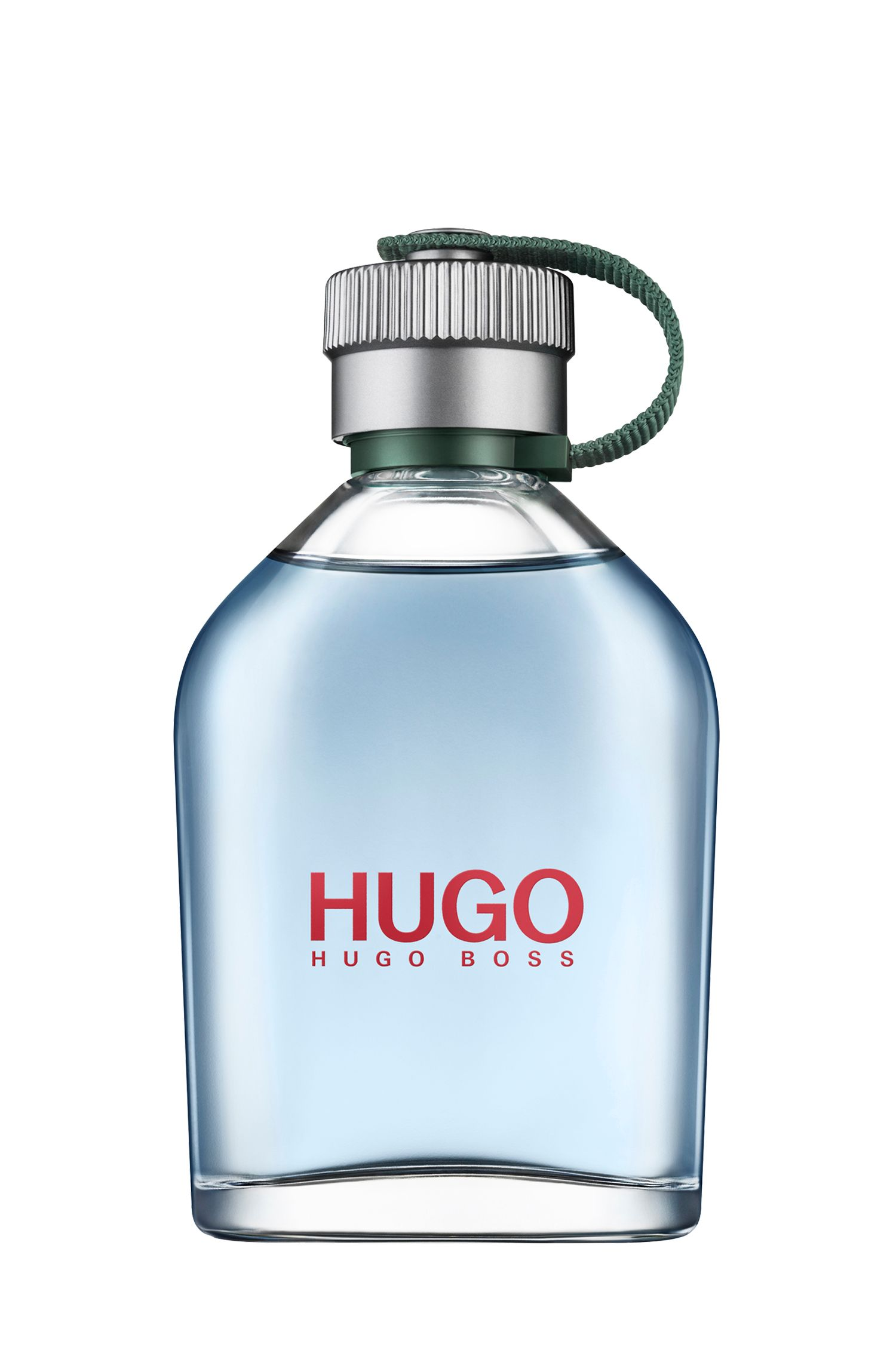 'HUGO Man' eau de toilette 125 ml