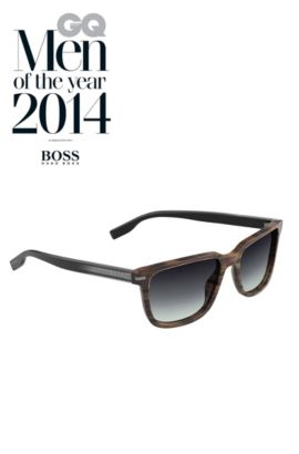 Sonnenbrille ´BOSS 0623/S`, GQ Man of the Year Style, Assorted-Pre-Pack