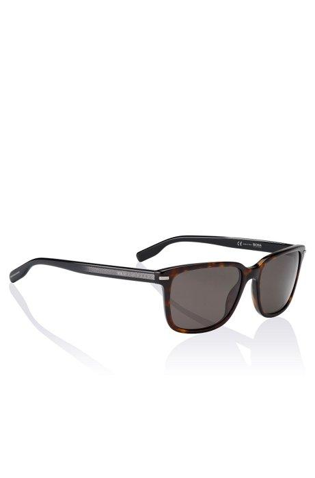 Sonnenbrille 'BOSS 0623/S' L0EQk4