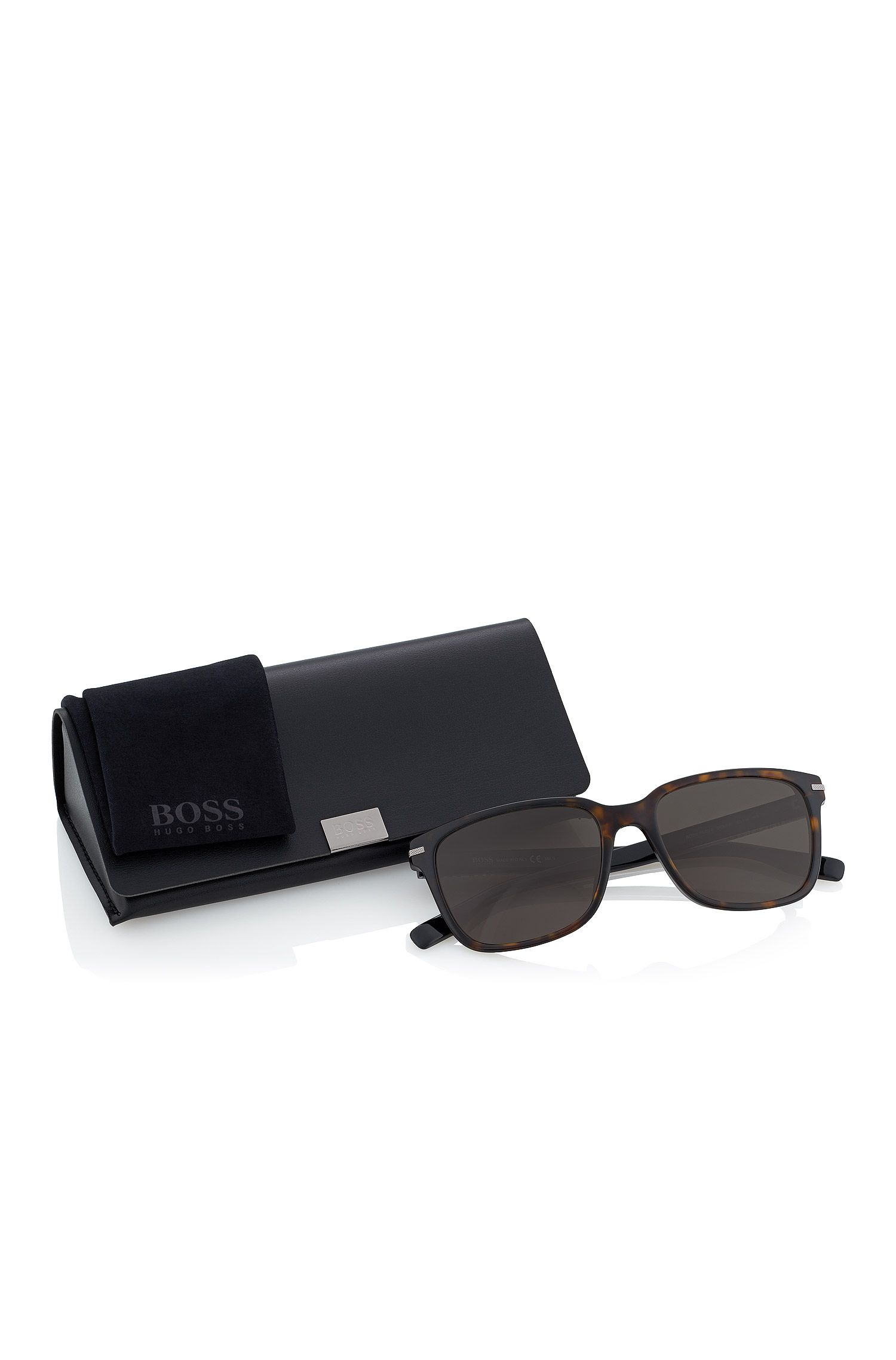 Sonnenbrille ´BOSS 0623/S`, Assorted-Pre-Pack