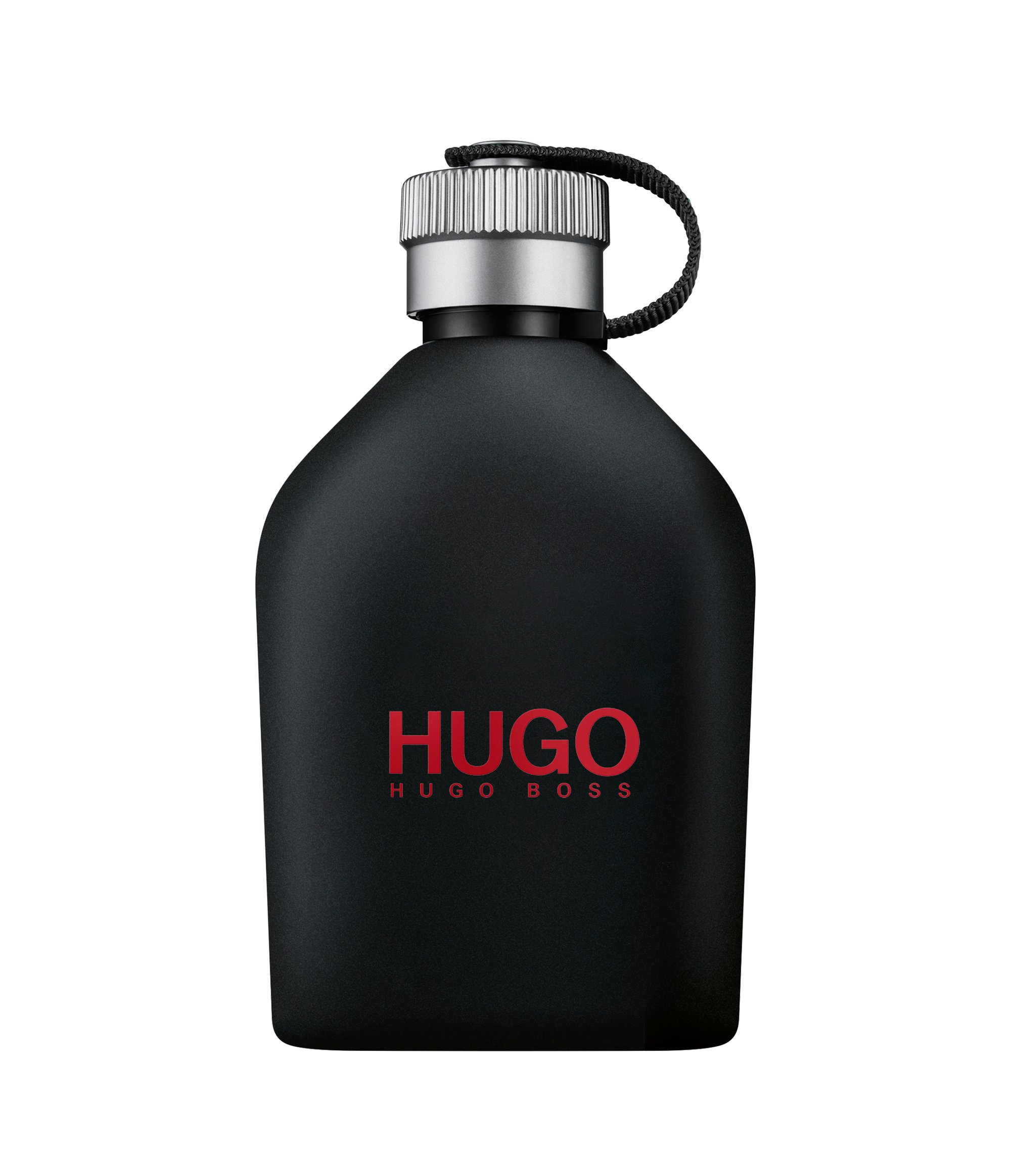 Eau de toilette HUGO Just Different da 200 ml, Assorted-Pre-Pack