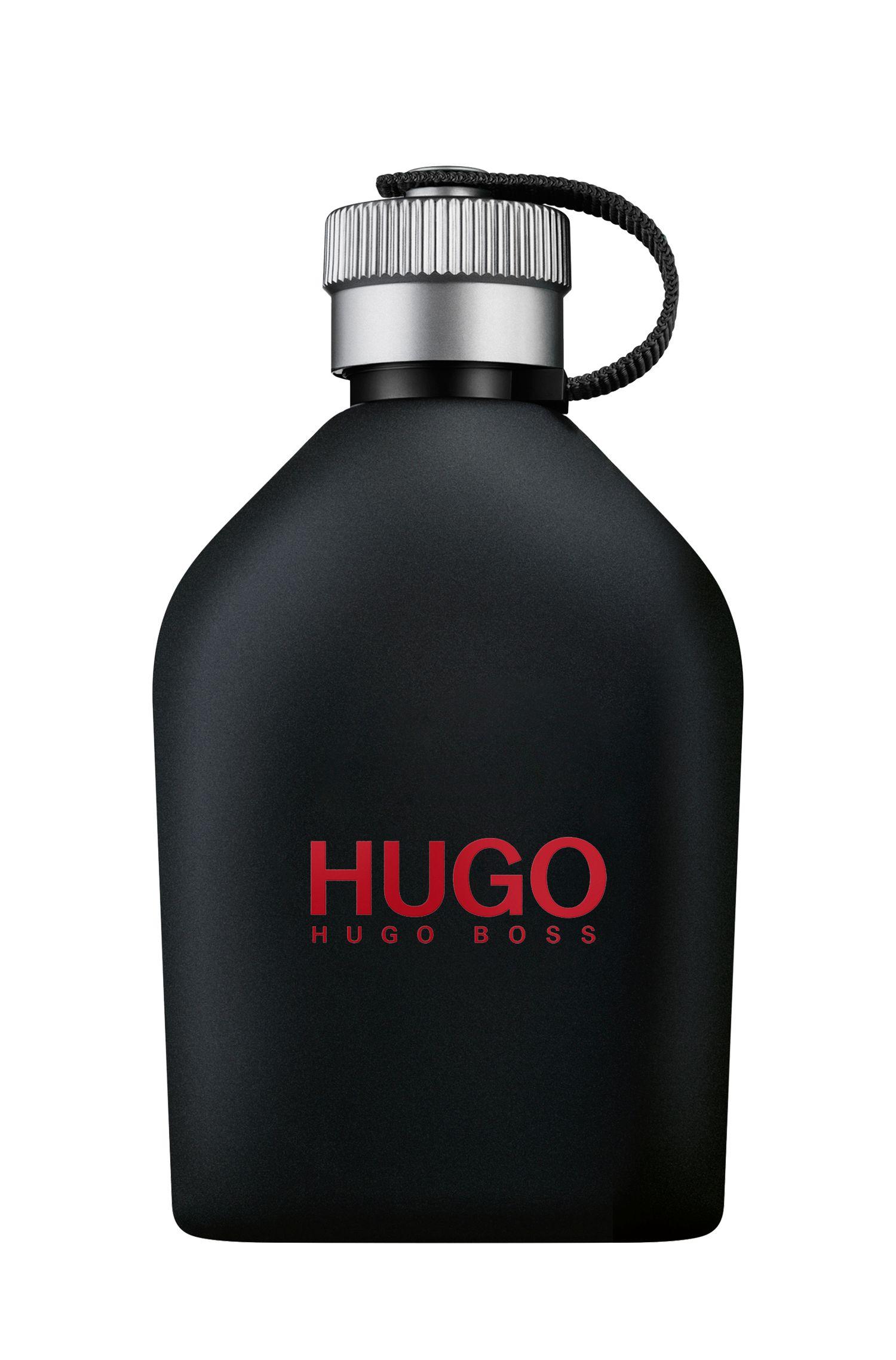Eau de toilette «HUGO Just Different» 200ml