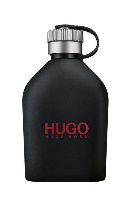 Eau de Toilette HUGO Just Different, 200ml, Assorted-Pre-Pack