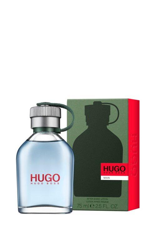 Hugo Boss - HUGO Man Aftershave 75ml - 1