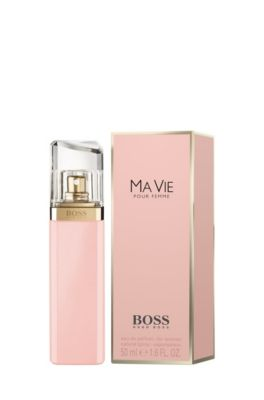 boss perfume 50ml price