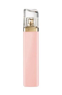 Eau de Parfum BOSS Ma Vie pour femme, 75ml, Assorted-Pre-Pack