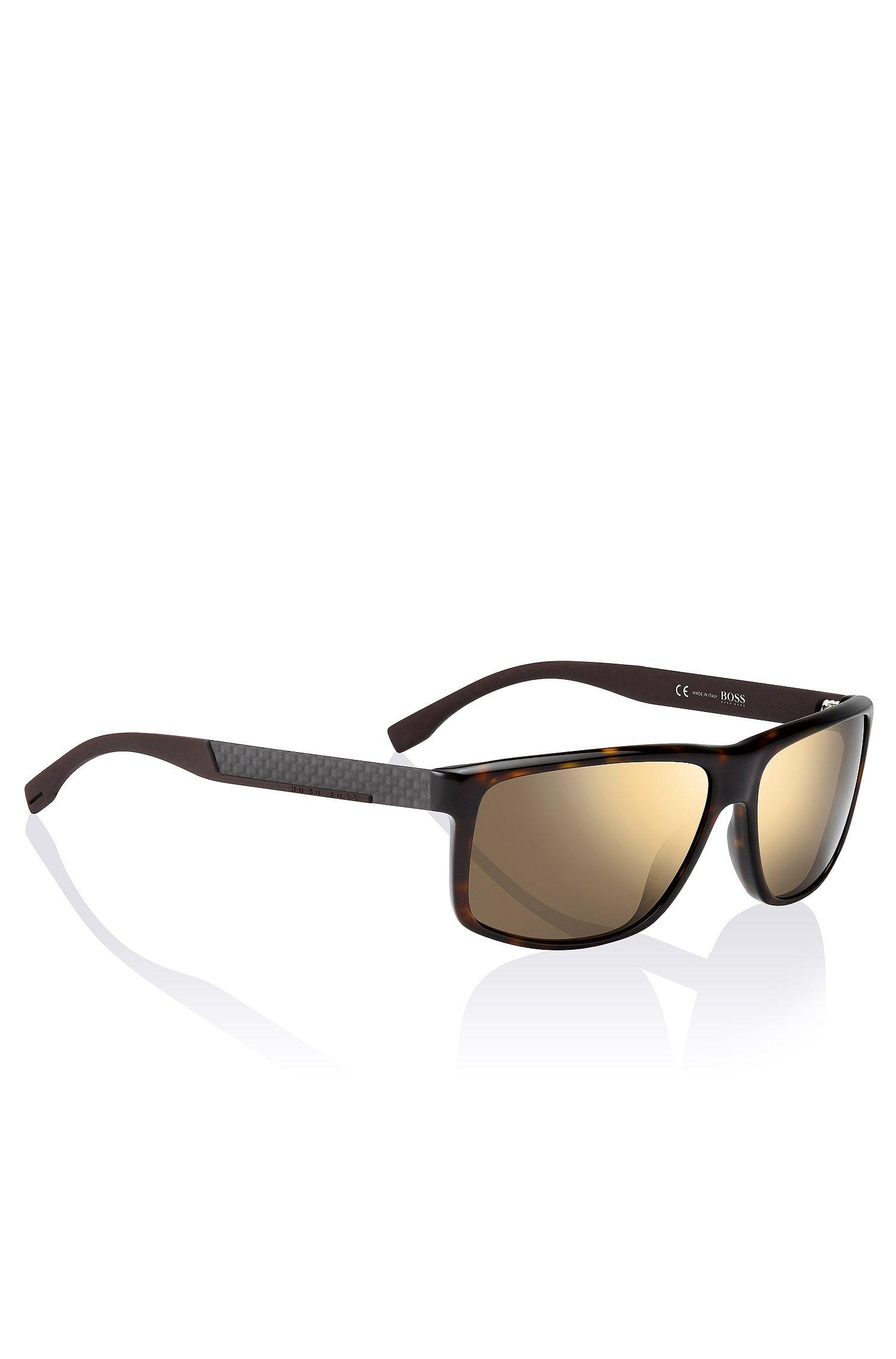 Sonnenbrille ´BOSS 0637/S`