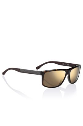 Sonnenbrille ´BOSS 0637/S`, Assorted-Pre-Pack