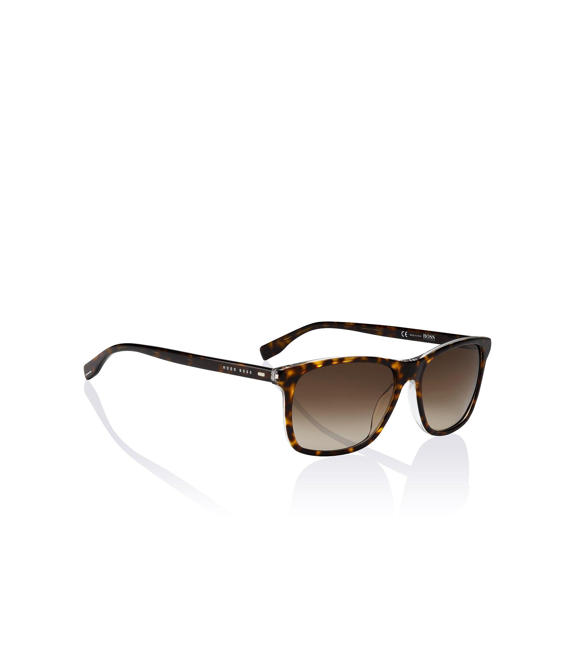 Sonnenbrille ´BOSS 0634/S` aus Acetat, Assorted-Pre-Pack