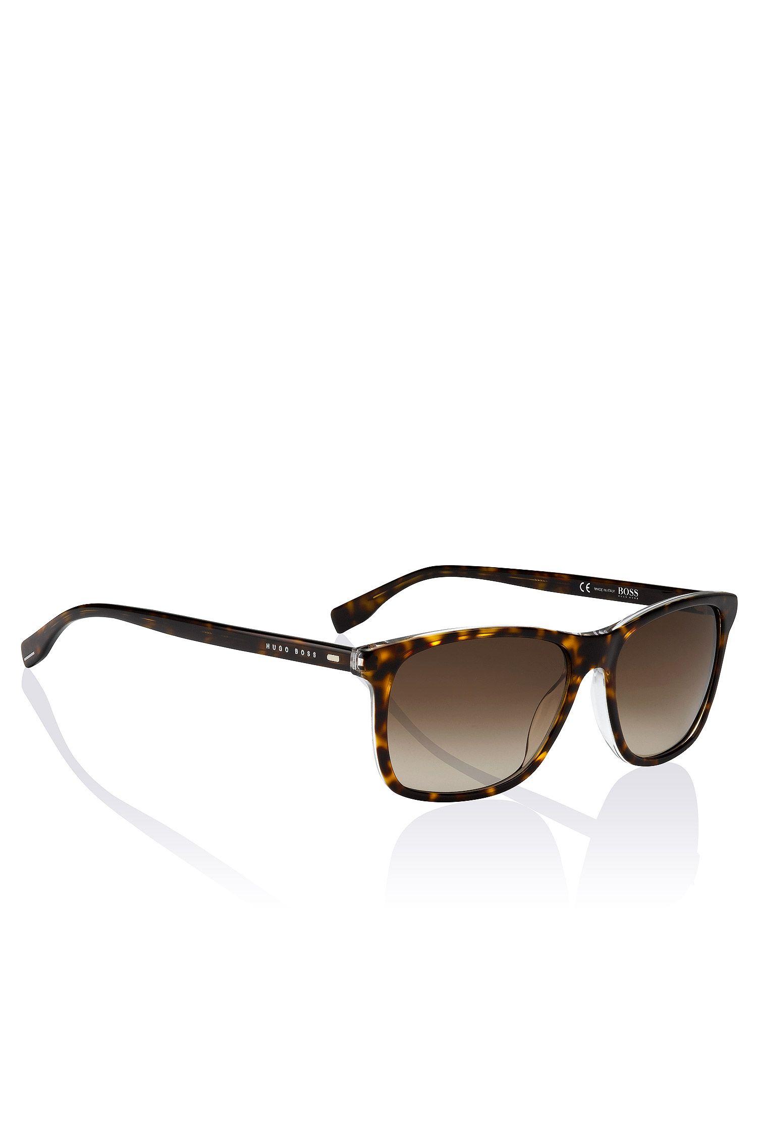 Sonnenbrille ´BOSS 0634/S` aus Acetat