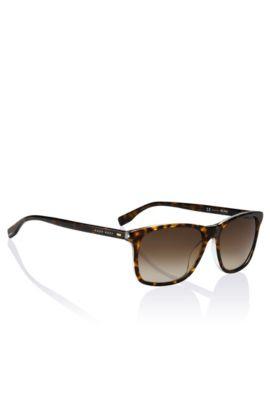 Gafas de sol 'BOSS 0634/S' en acetato, Assorted-Pre-Pack