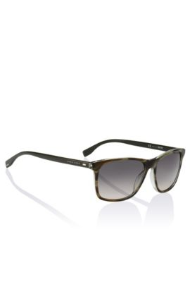Sonnenbrille ´BOSS 0634/S` aus Acetat, Assorted-Pre-Pack
