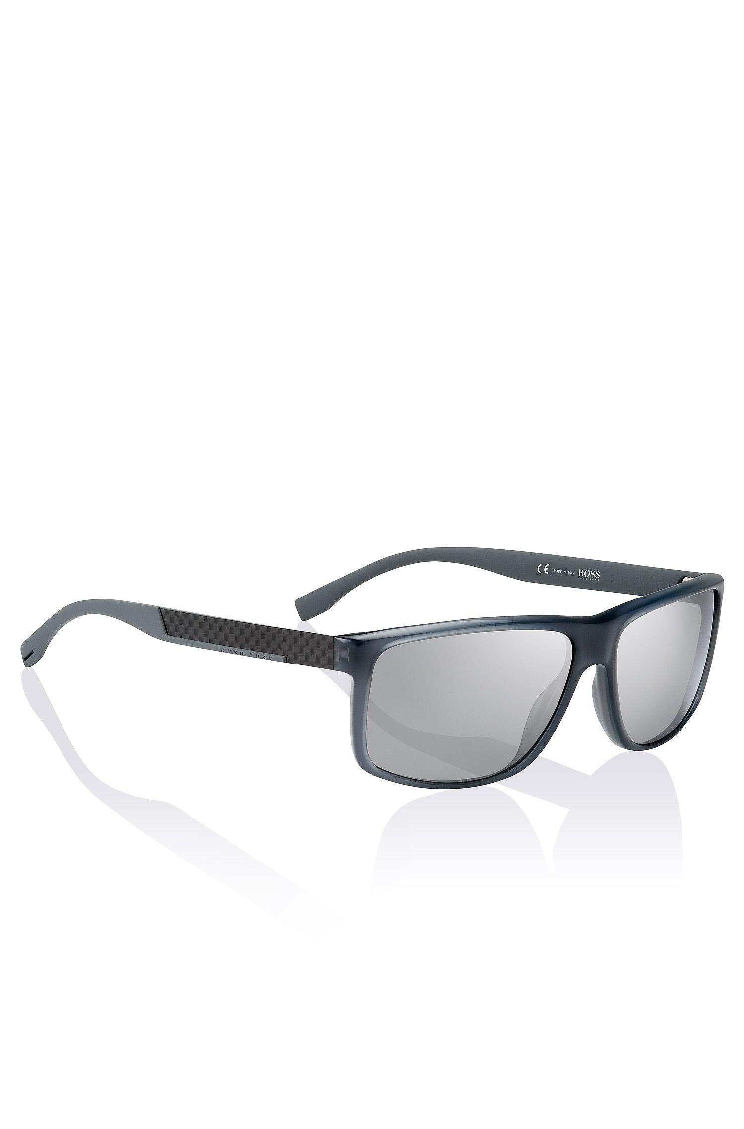 Sonnenbrille ´BOSS 637/S`