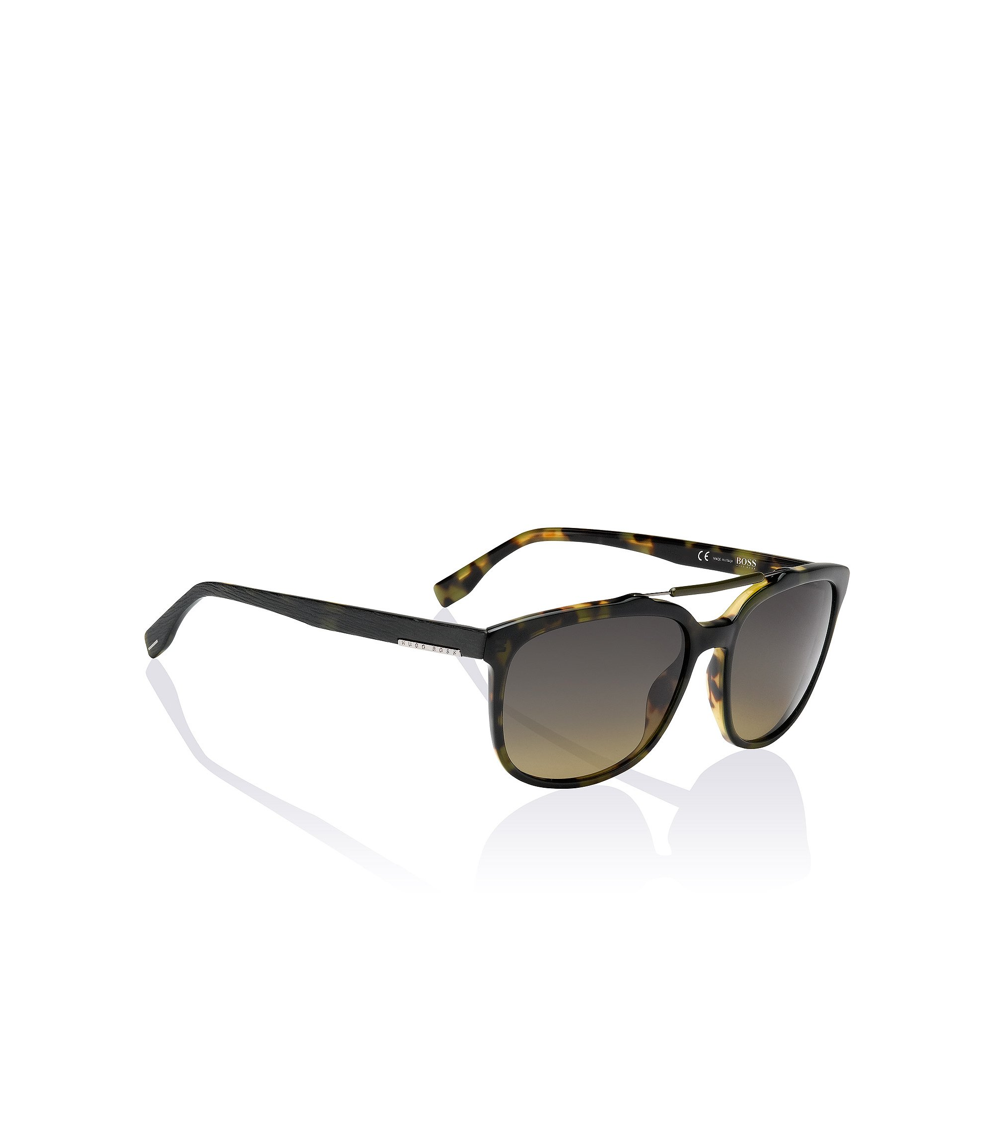 Sonnenbrille ´BOSS 0636/S` aus Acetat, Assorted-Pre-Pack