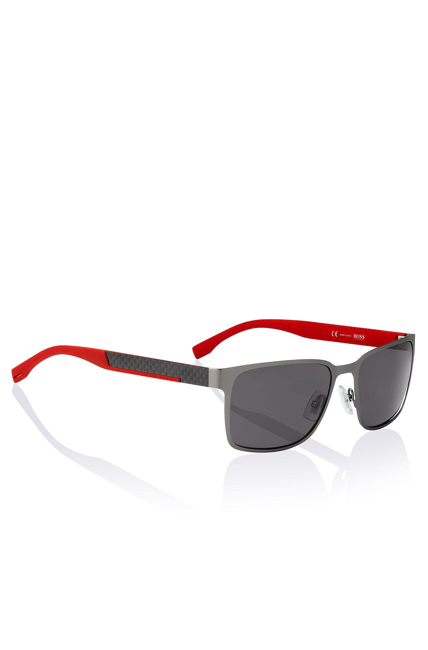 Sonnenbrille ´BOSS 0638/S`