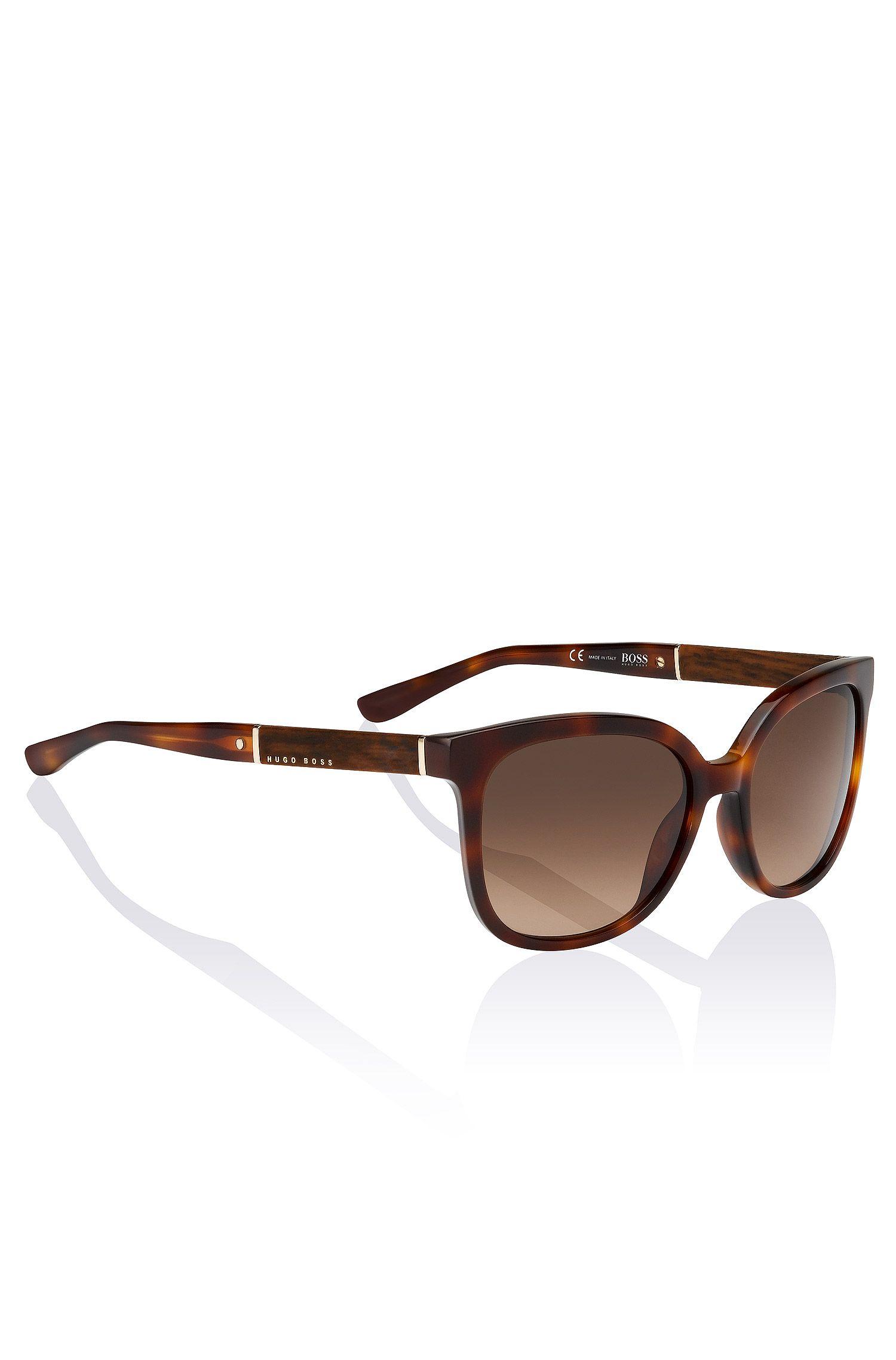 Gafas de sol 'BOSS 0663/S' en acetato