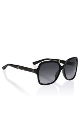 Sonnenbrille ´BOSS 0664/S` aus Acetat, Assorted-Pre-Pack