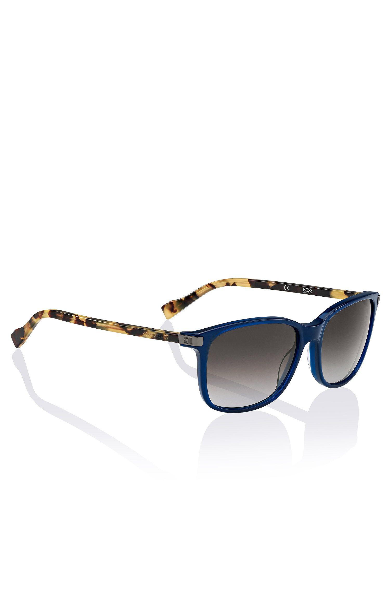 Vintage-Sonnenbrille ´BO 0179/S` aus Acetat