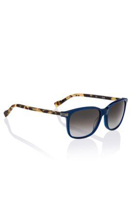 Vintage-Sonnenbrille ´BO 0179/S` aus Acetat, Assorted-Pre-Pack