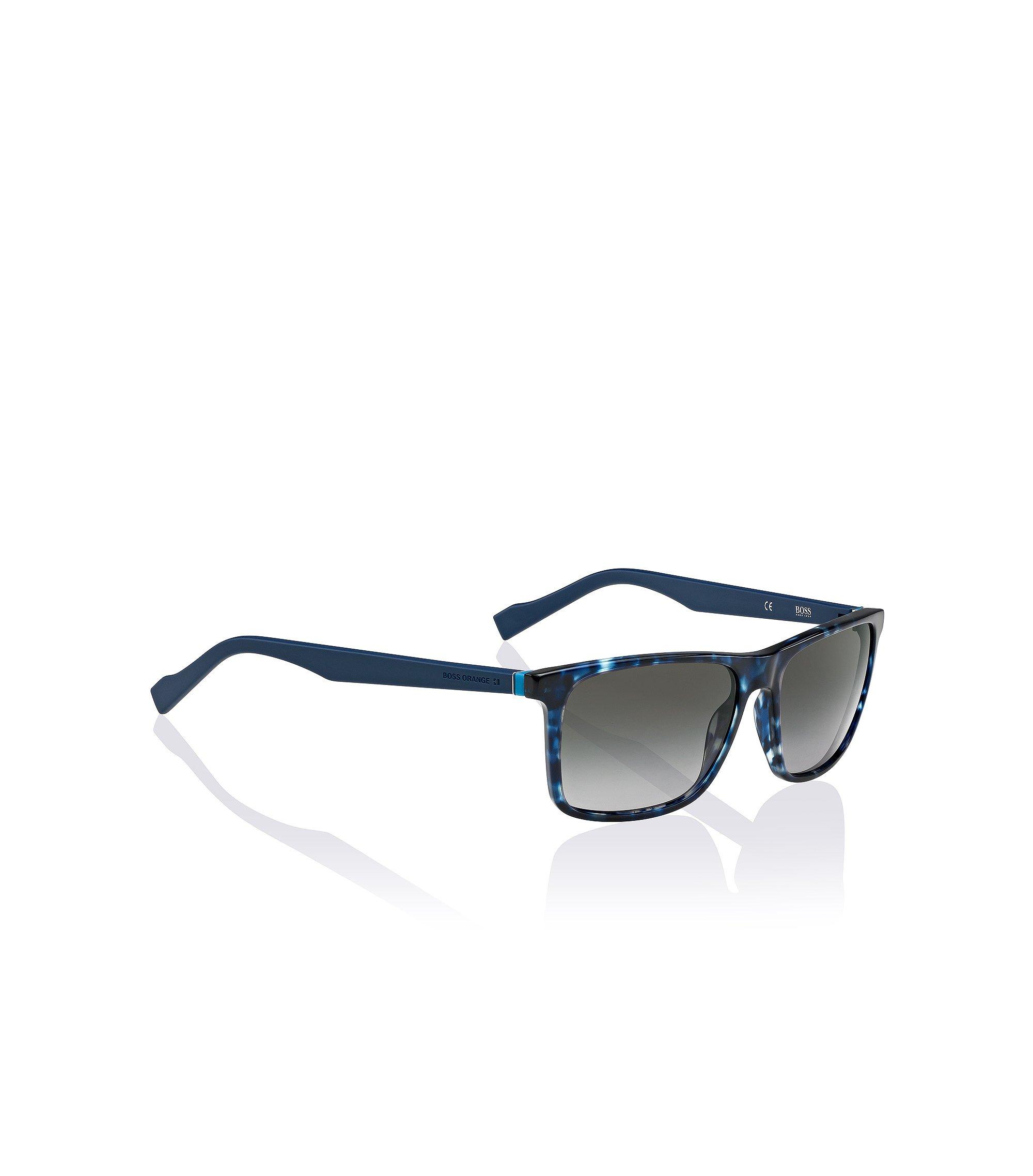 Sonnenbrille ´BO 0174/S`, Assorted-Pre-Pack
