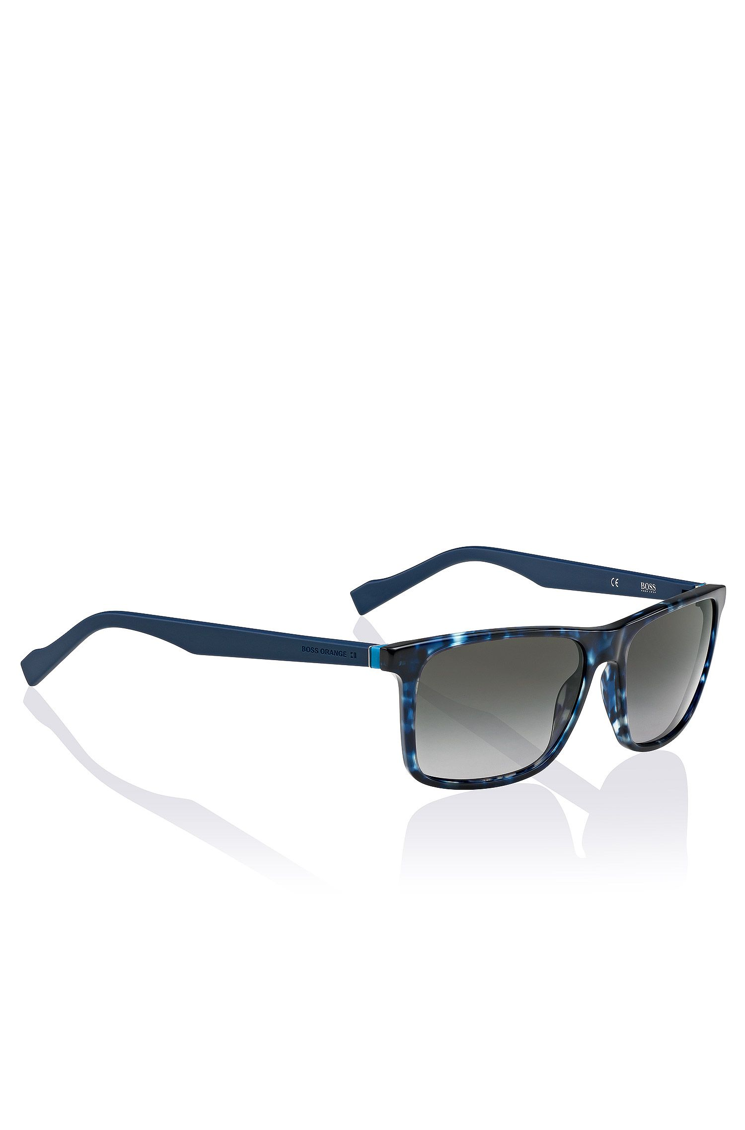 Sunglasses 'BO 0174/S'