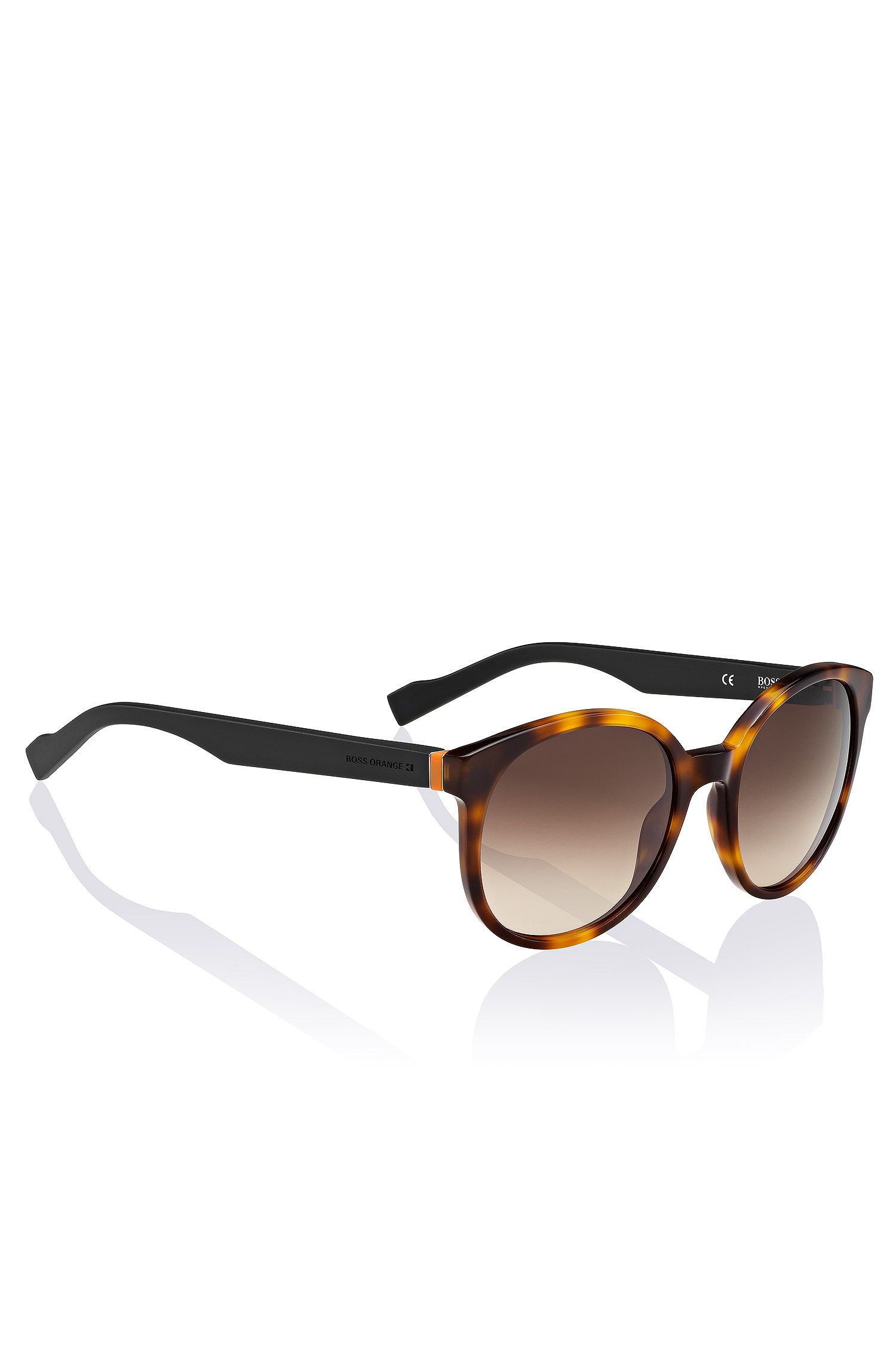Gafas de sol 'BO 0175/S' en acetato