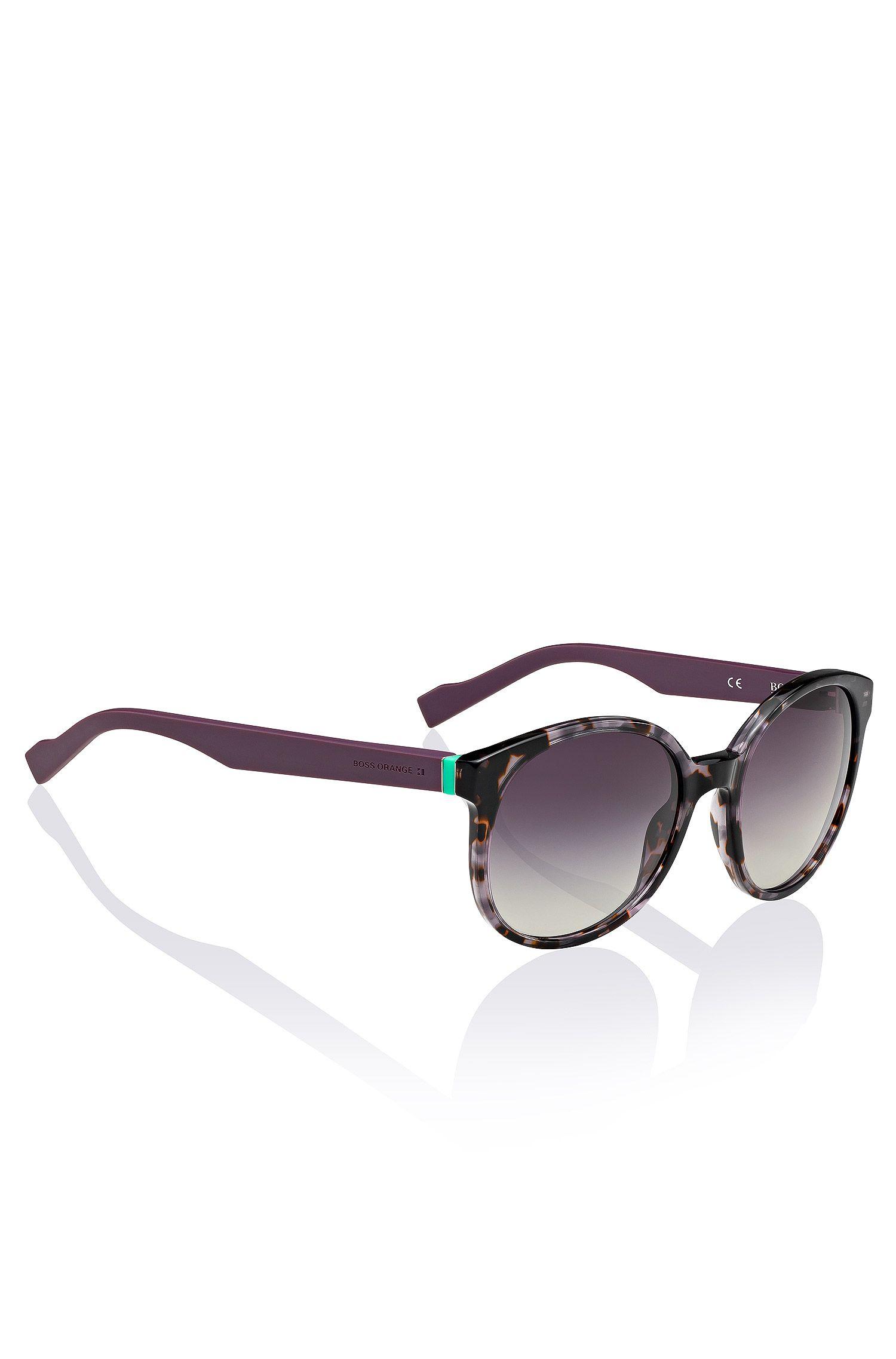Sonnenbrille ´BO 0175/S` aus Acetat