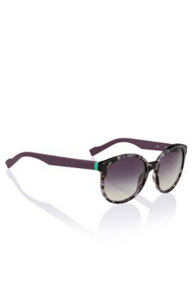 Sonnenbrille ´BO 0175/S` aus Acetat, Assorted-Pre-Pack