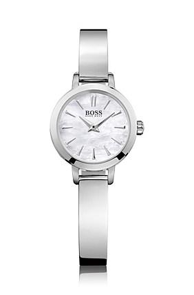 58ed3122f112 reloj hugo boss mercadolibre venezuela