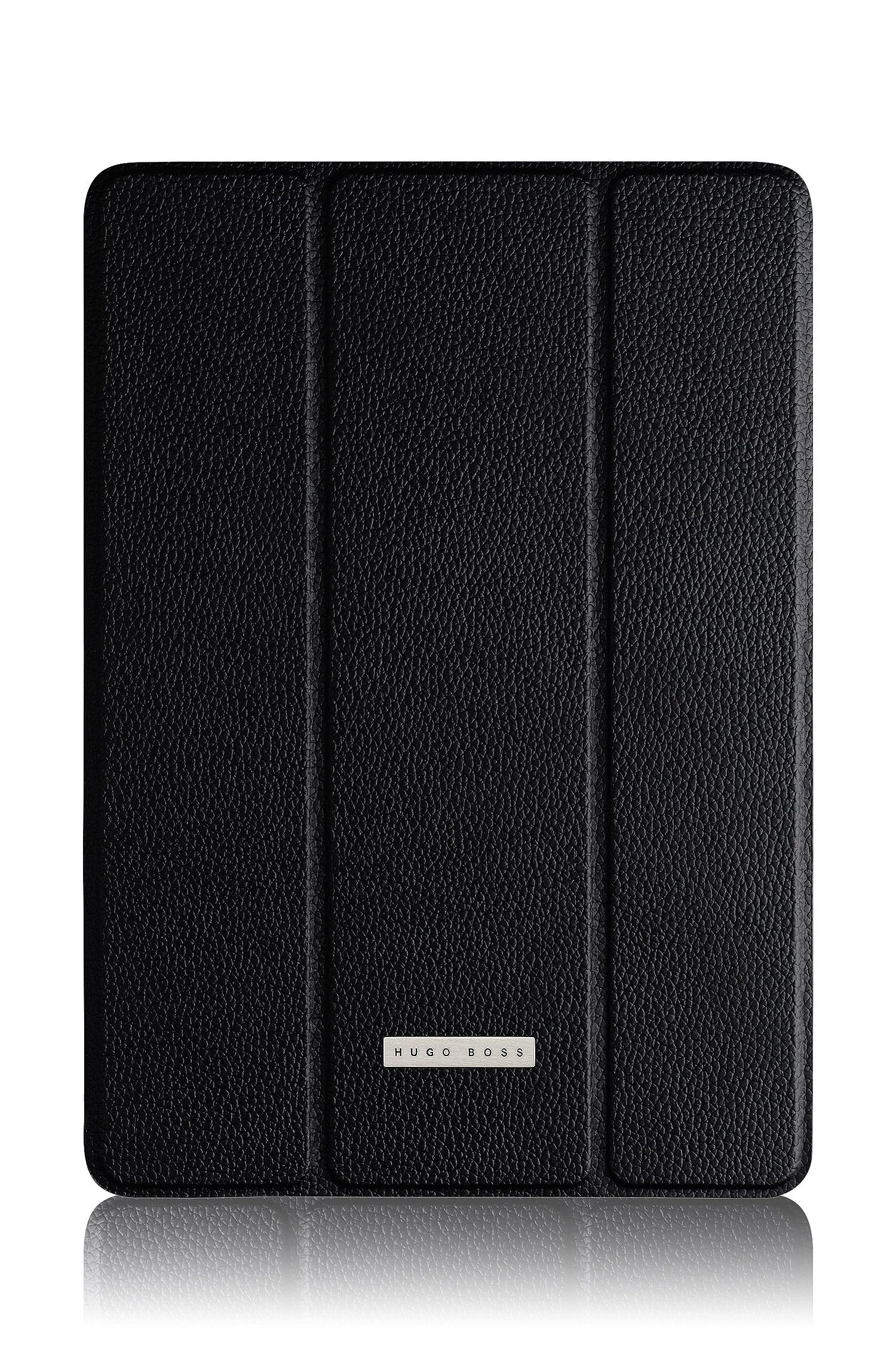 Booklet Case ´Aero` für iPad Air