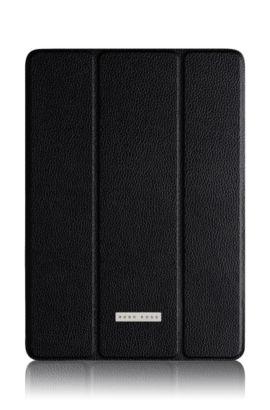 Bookletcase 'Aero' voor de iPad Air, Zwart