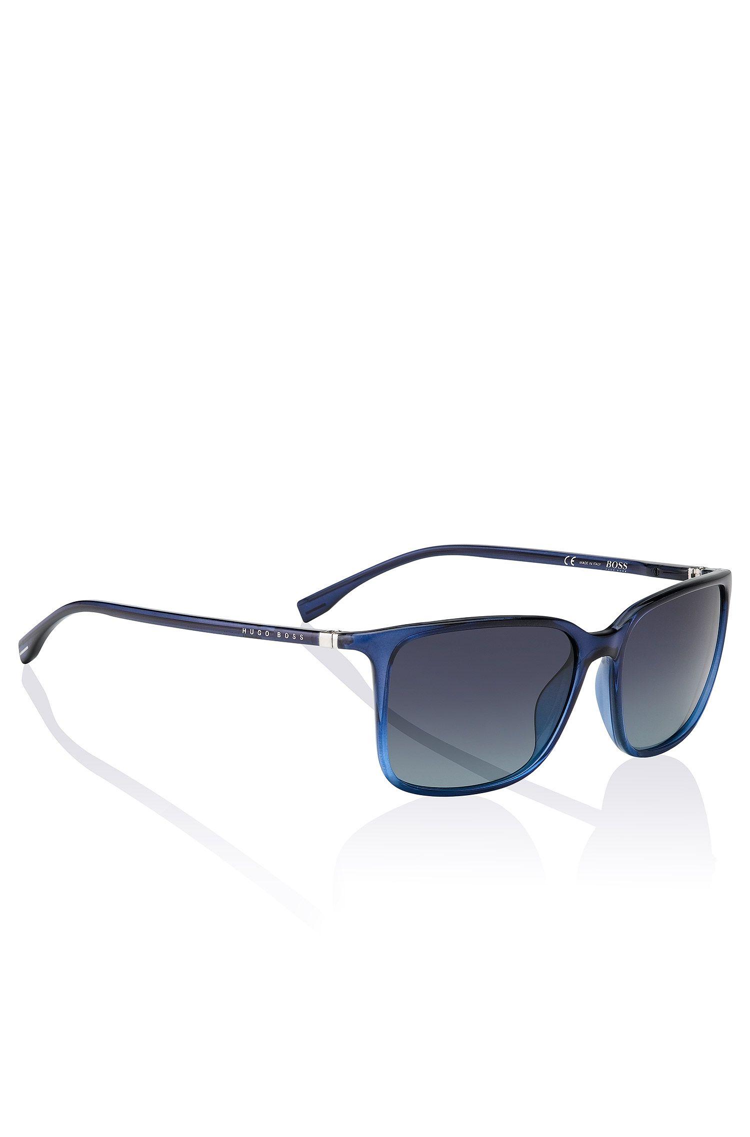 Sonnenbrille ´BOSS 0666`