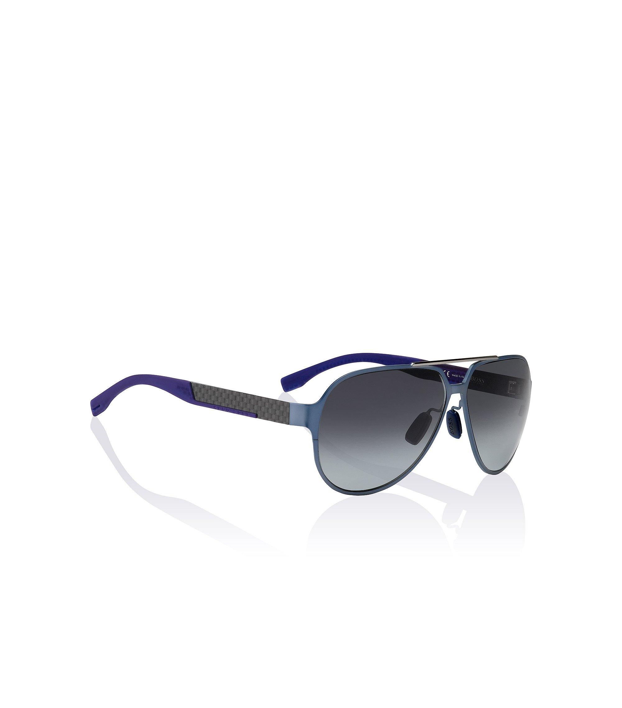 Piloten-Sonnenbrille ´BOSS 0669`, Assorted-Pre-Pack
