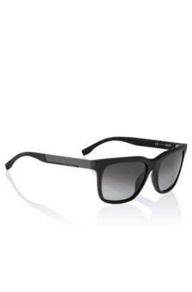 Sonnenbrille ´BOSS 0670`, Assorted-Pre-Pack