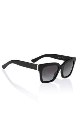 Gafas de sol Wayfarer 'BOSS 0674' en acetato y metal, Assorted-Pre-Pack