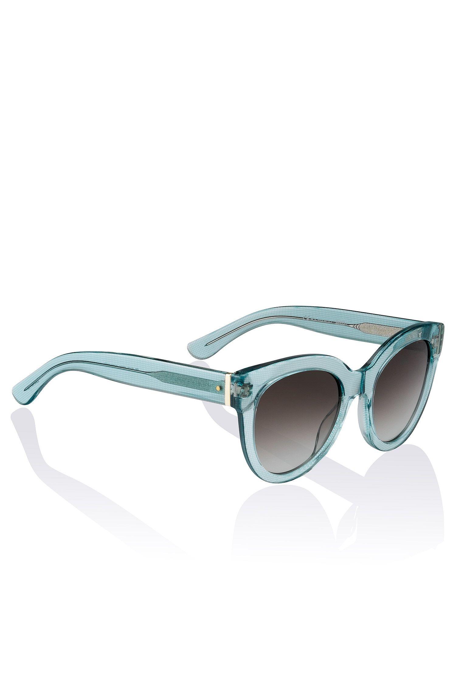 Gafas de sol 'BOSS 0675' en acetato y metal