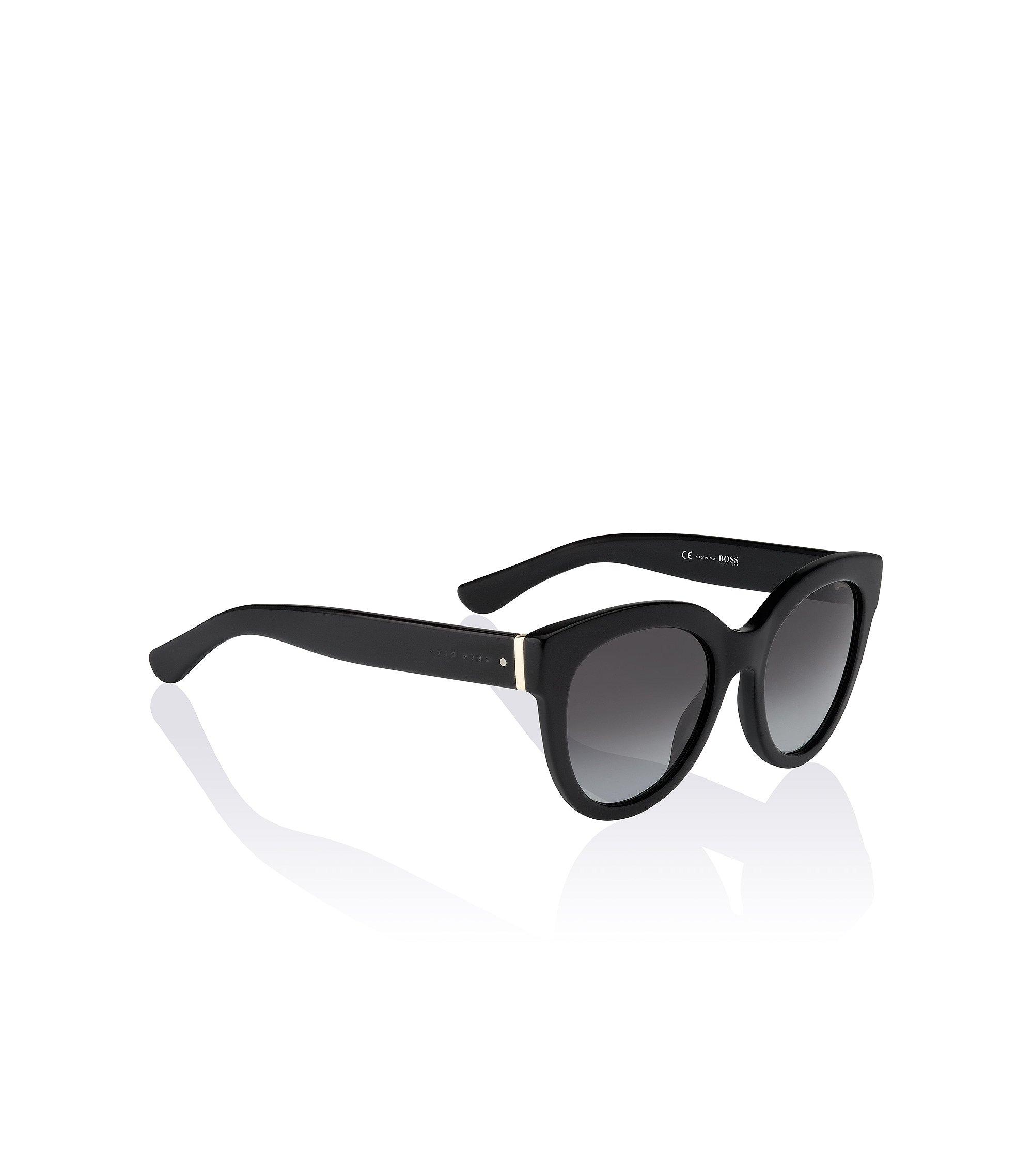 Sonnenbrille ´BOSS 0675` aus Acetat und Metall, Assorted-Pre-Pack