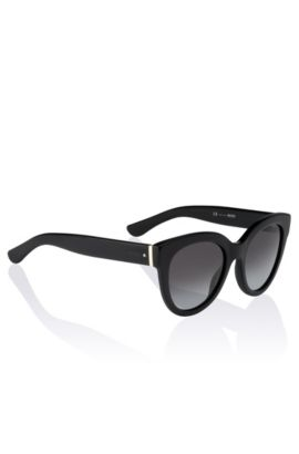 Sunglasses 'BOSS 0675' in acetate and metal, Assorted-Pre-Pack