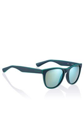 Wayfarer-Sonnenbrille ´BO 0198` aus Acetat, Assorted-Pre-Pack